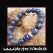 šperky ktoré majú osobný význam  boho  kúzlo  bracelet  fashion...